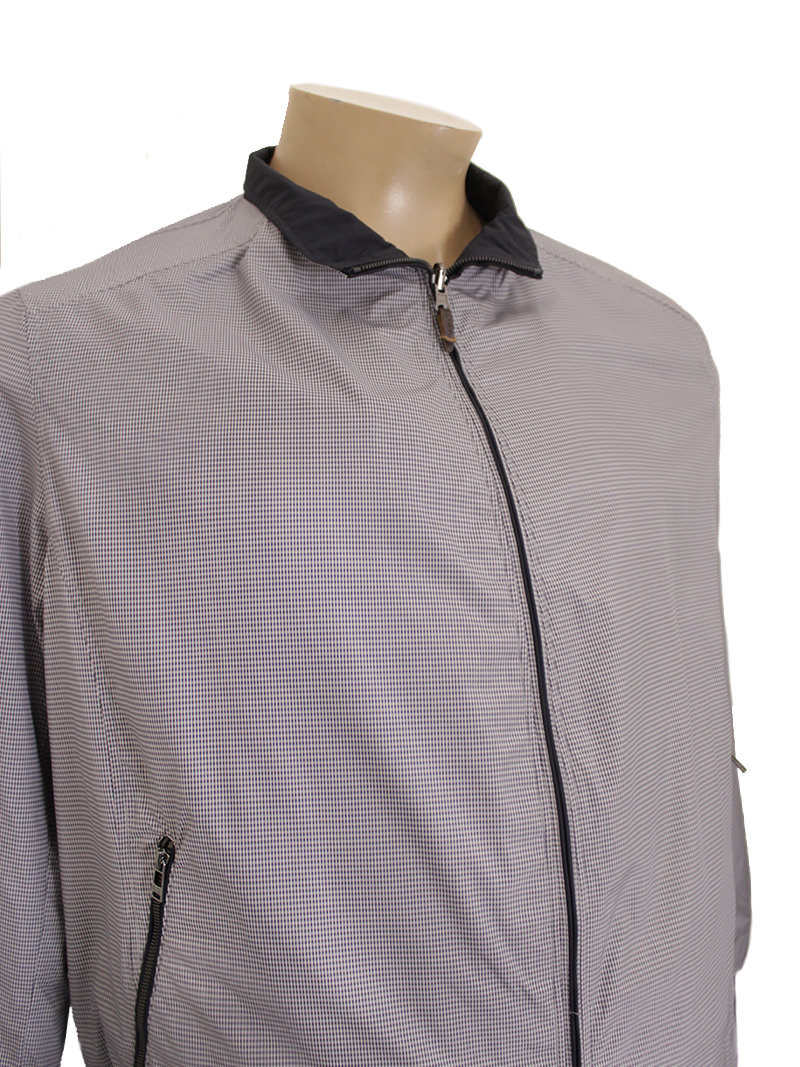 Куртка JUPITER 1116210-1