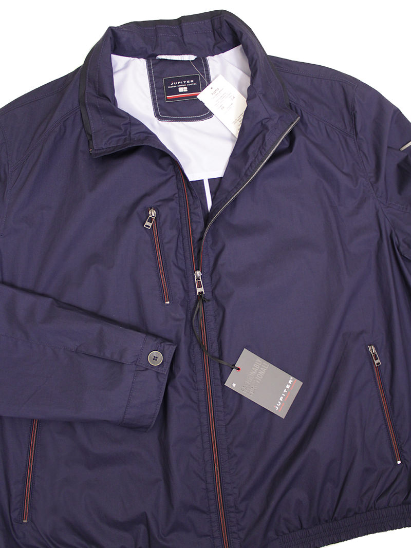Куртка JUPITER 1116110-3
