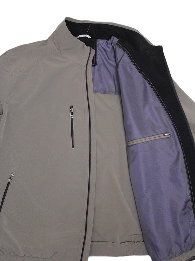 Куртка JUPITER 1116110-1-2