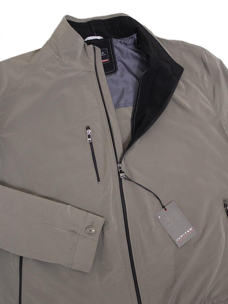 Куртка JUPITER 1116110-1-3