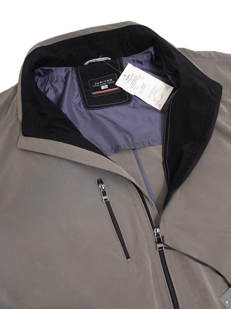Куртка JUPITER 1116110-1-4