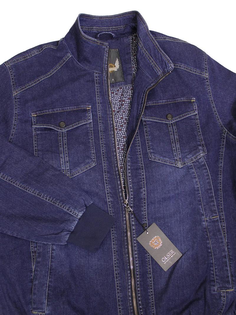 Куртка OLSER 1112013-2