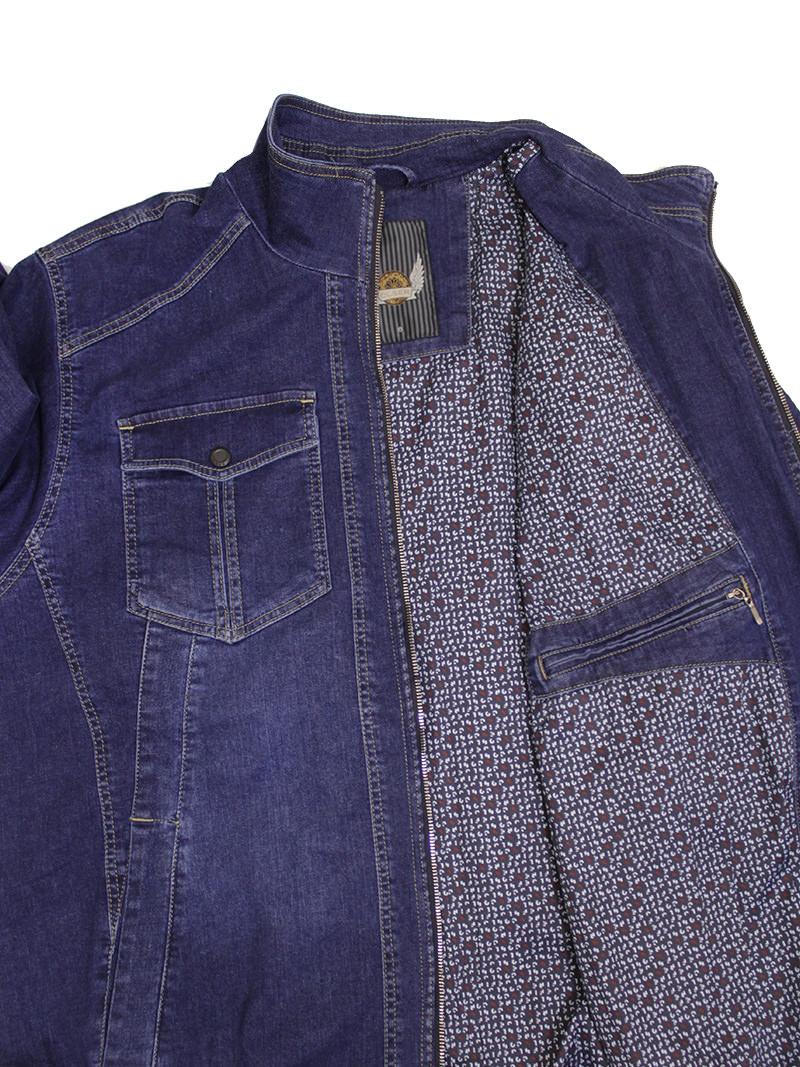 Куртка OLSER 1112013-3