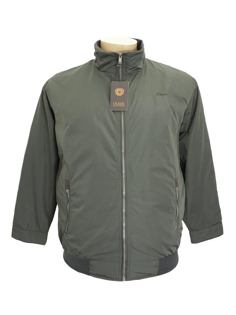 Куртка OLSER 1112020