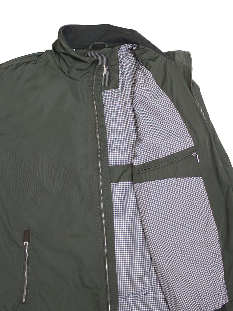 Куртка OLSER 1112020-2