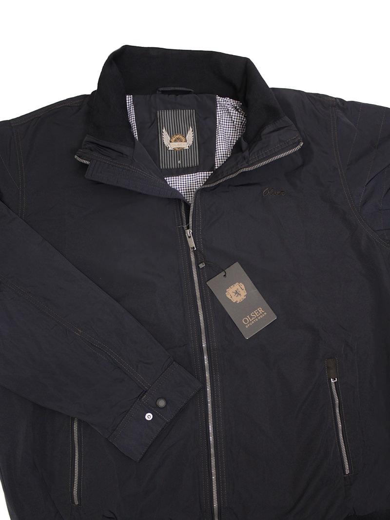 Куртка OLSER 1112020-5