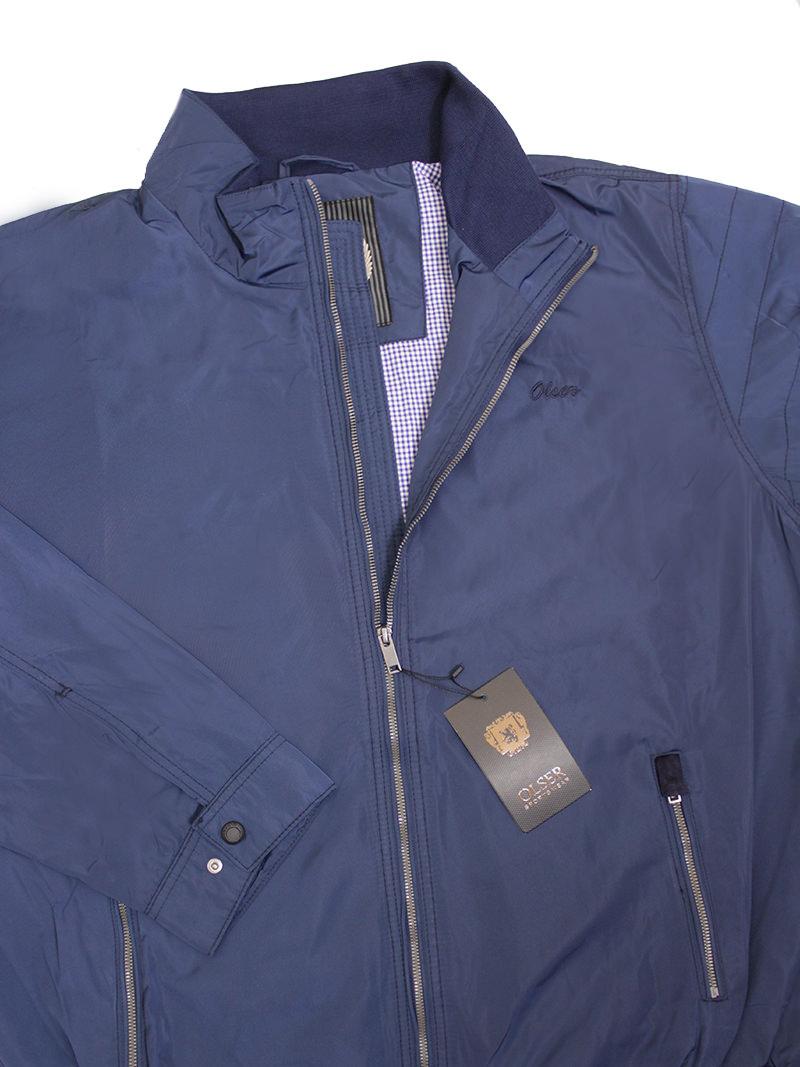 Куртка OLSER 1112020-6
