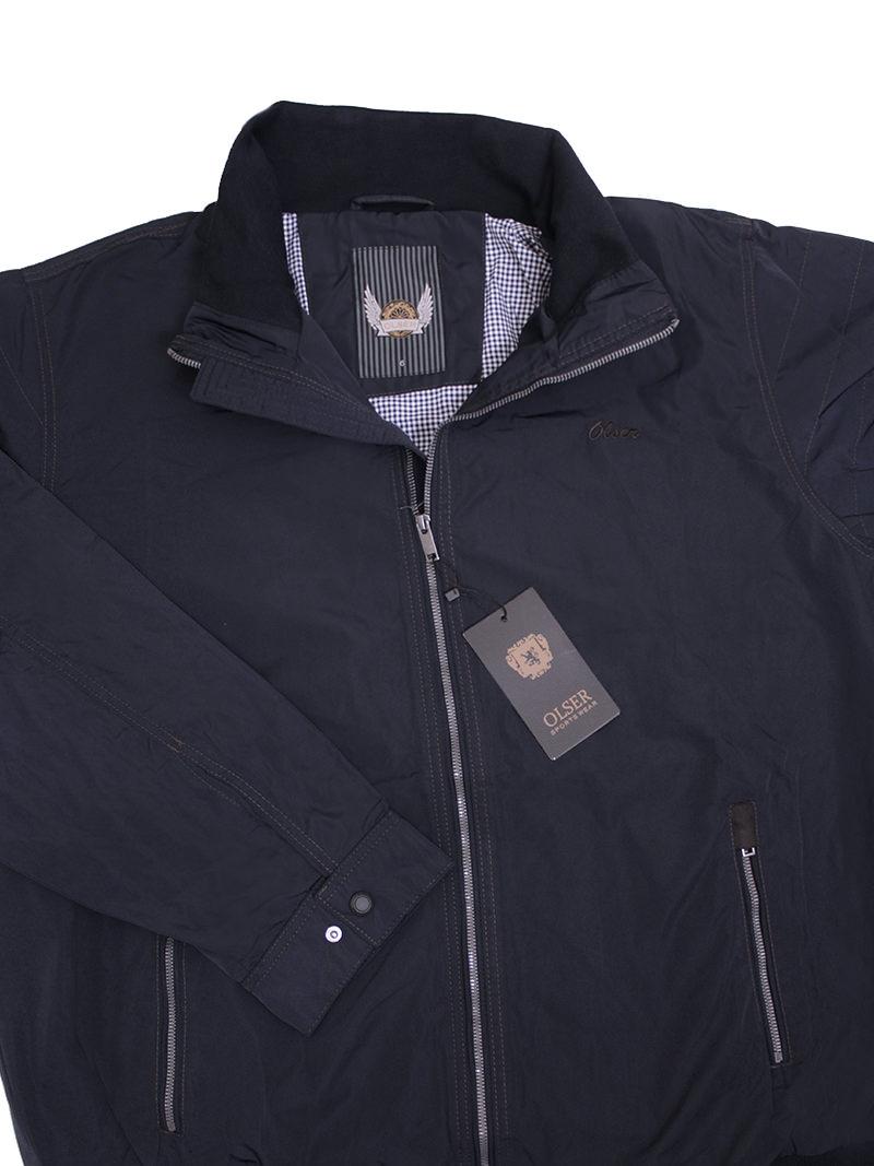 Куртка OLSER 1112020-7
