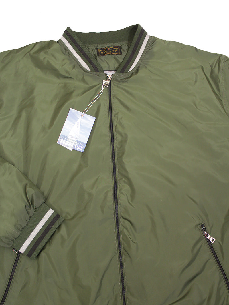 Куртка BORCAN 1110708-6