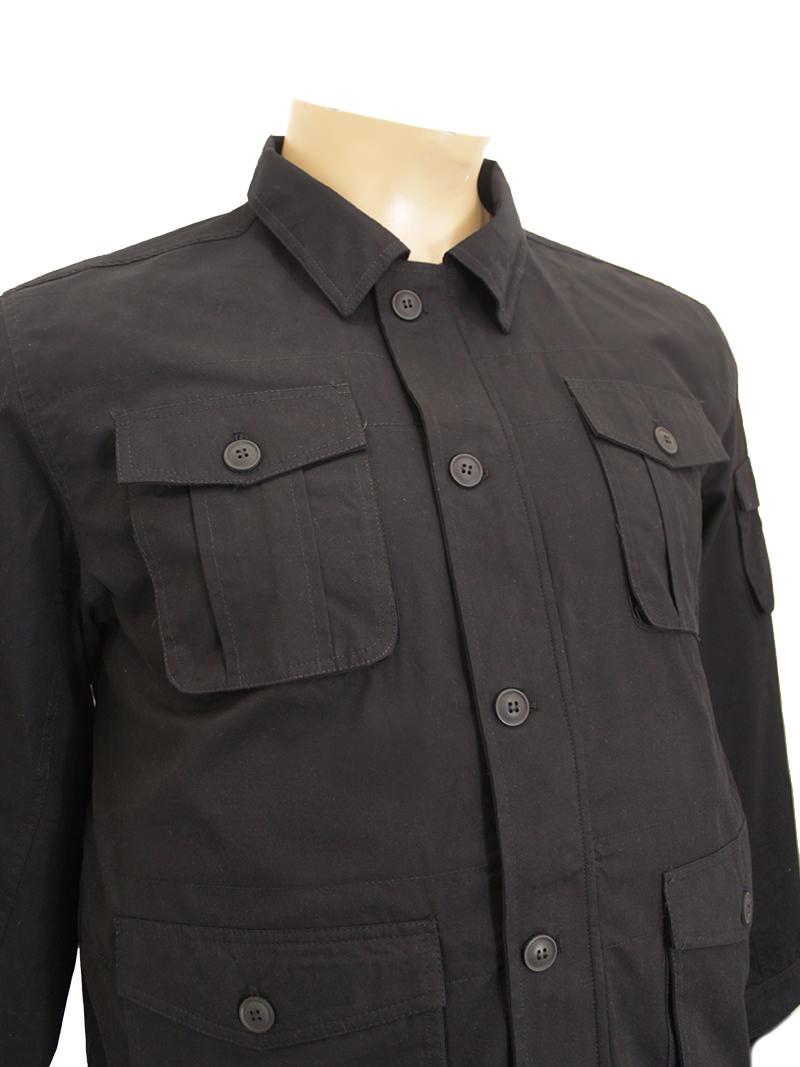 Куртка BORCAN 1110721-1