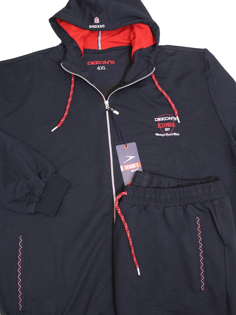 Спортивный костюм DEKONS 2101075-3