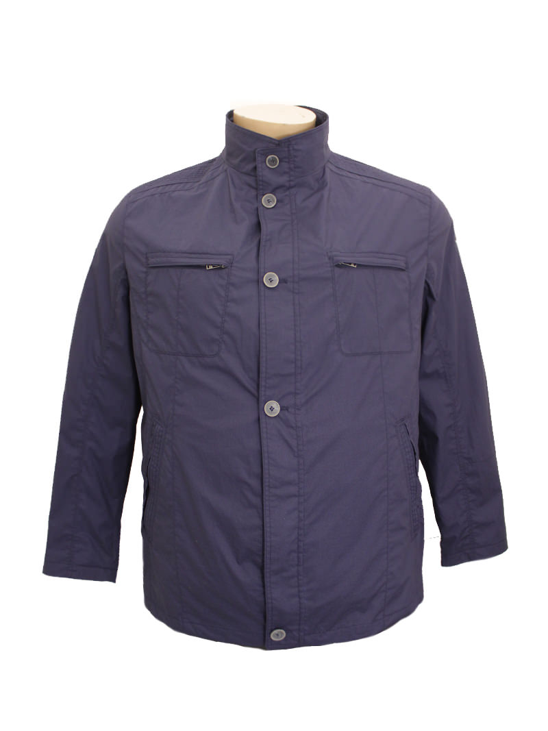 Куртка JUPITER 1116530-1