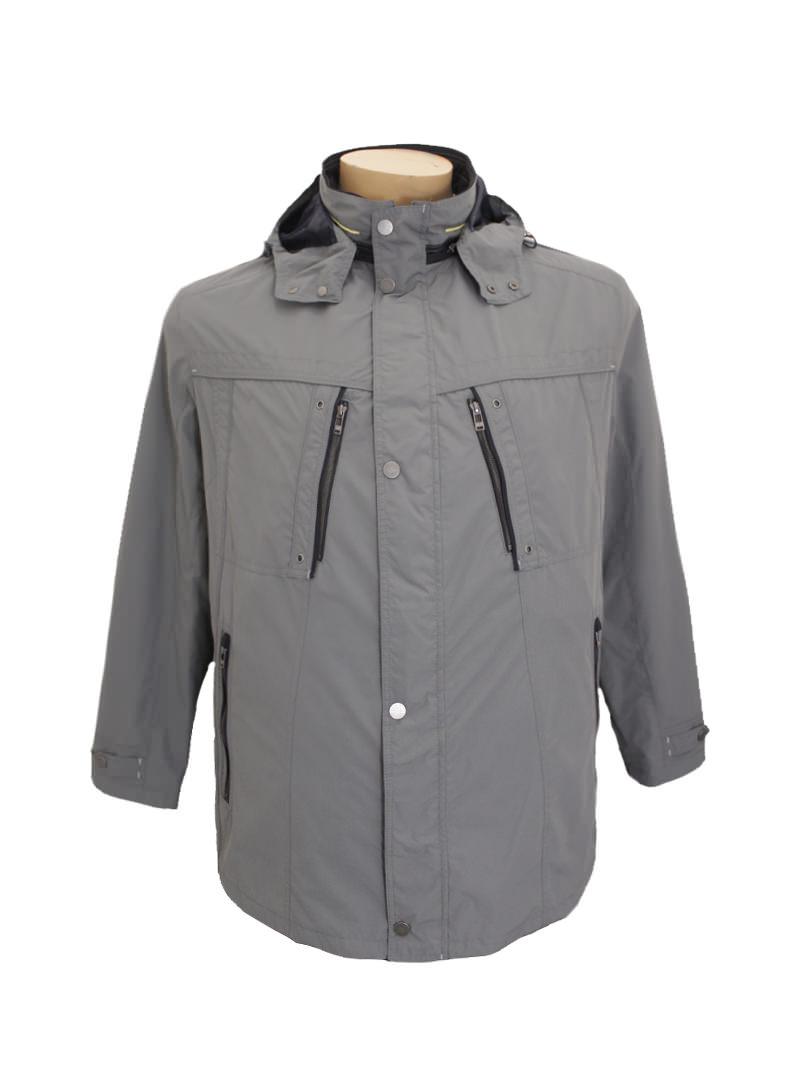 Куртка JUPITER 1116400