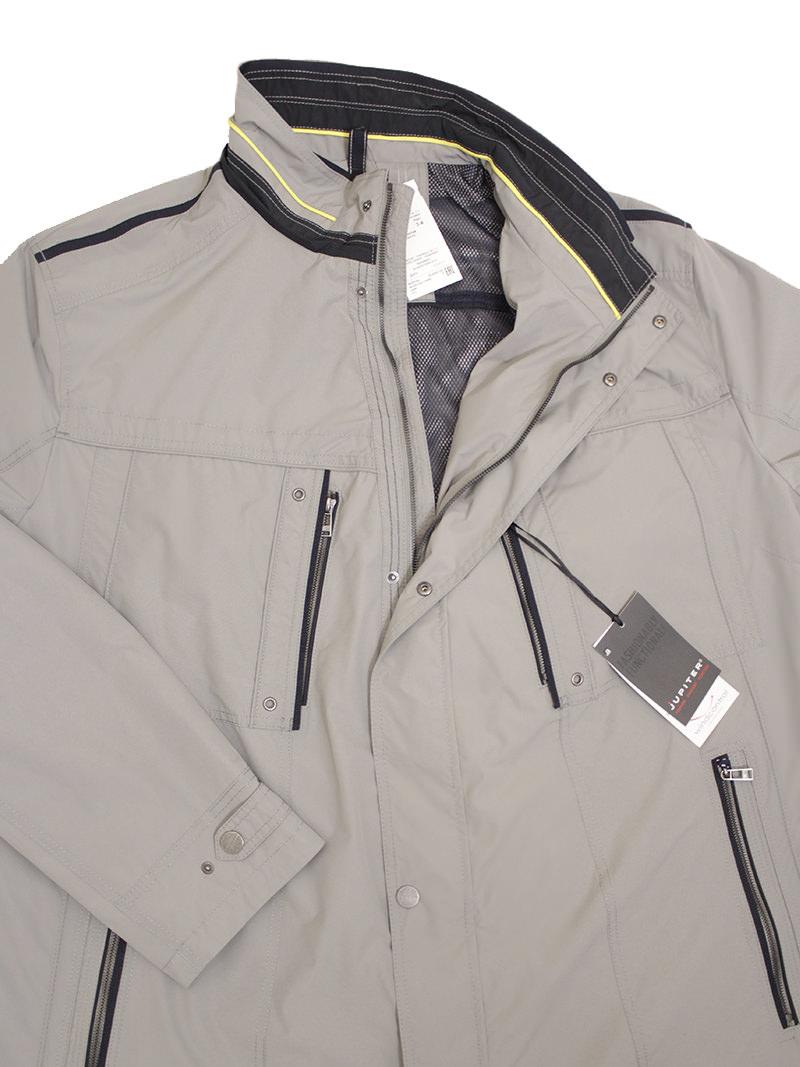 Куртка JUPITER 1116400-5