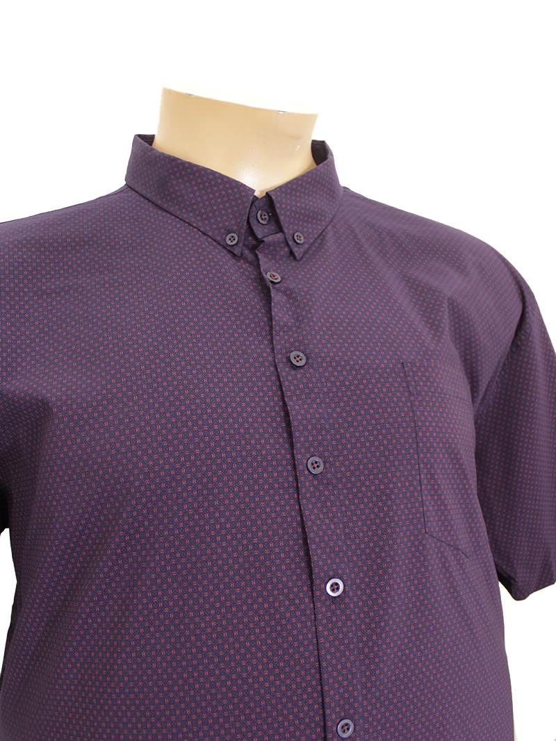 Рубашка IFC 1820131-6-1