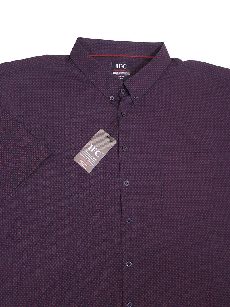 Рубашка IFC 1820131-6-2