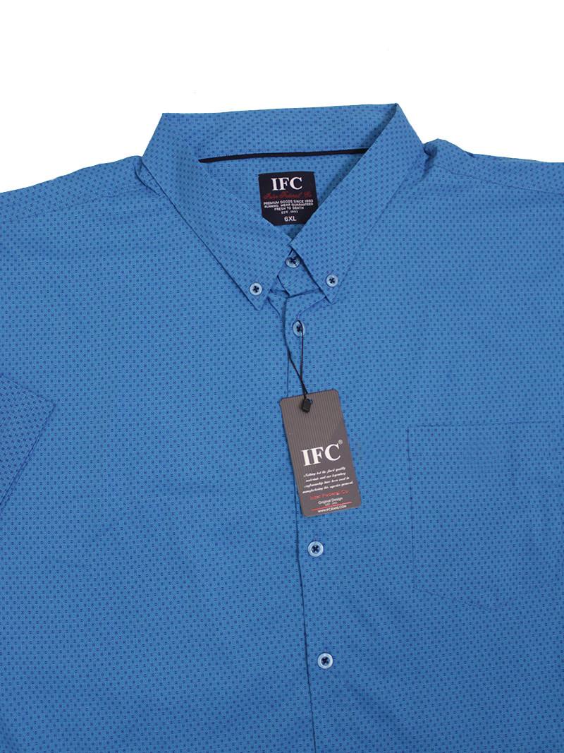 Рубашка IFC 1820131-6-3