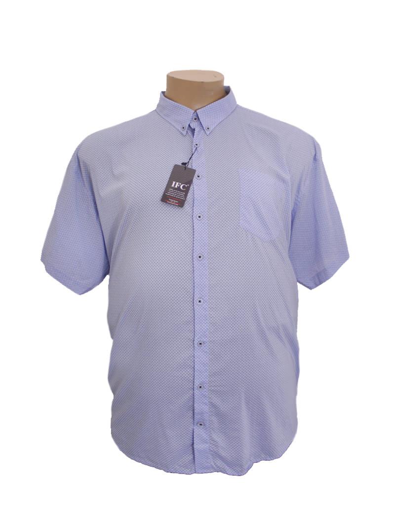 Рубашка IFC 1820131-3