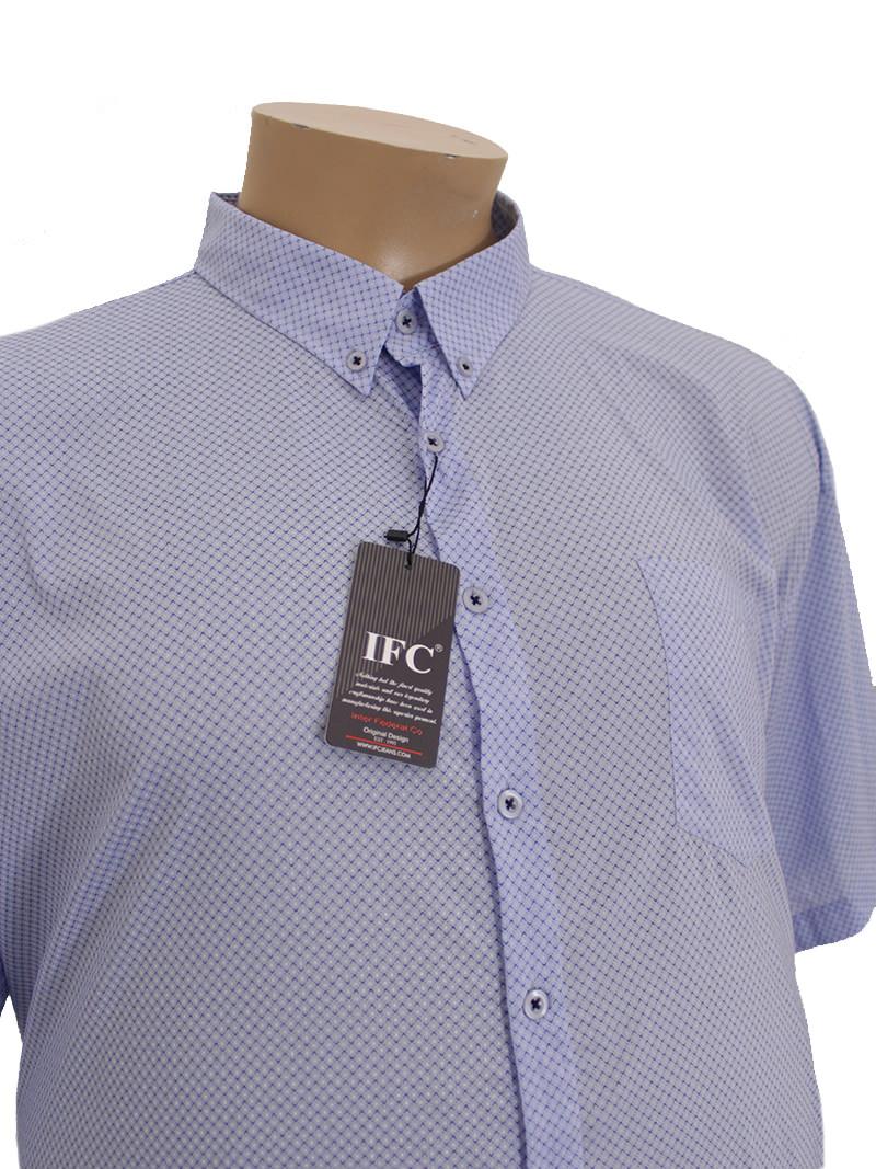Рубашка IFC 1820131-3-1