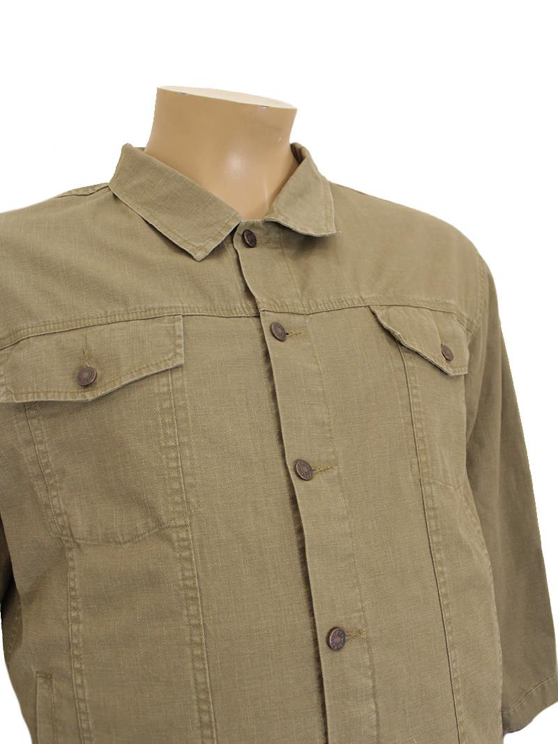 Куртка GALION 1115162-1