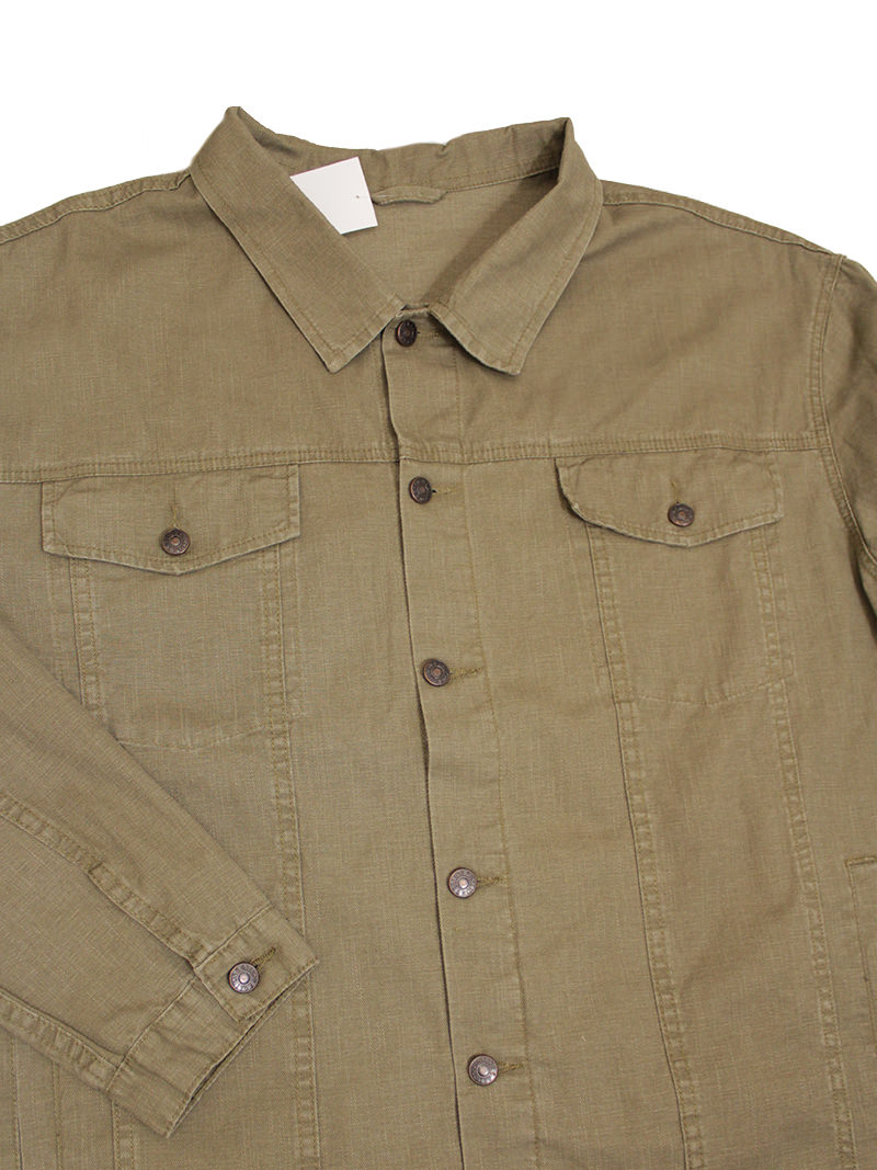 Куртка GALION 1115162-2