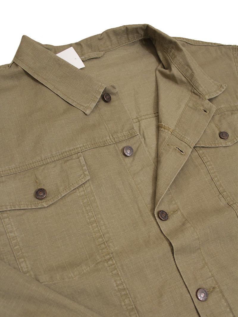 Куртка GALION 1115162-3