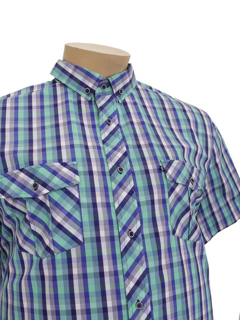 Рубашка GALION 1820128-1