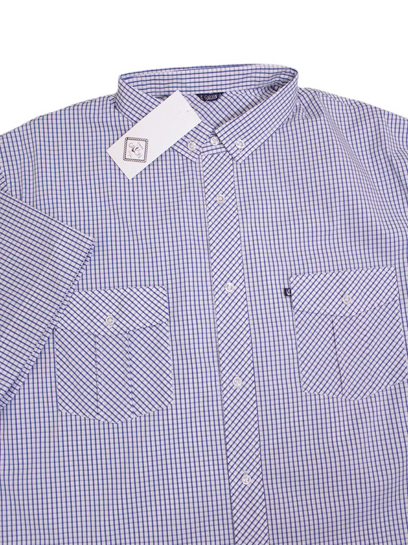 Рубашка GALION 1820128-3