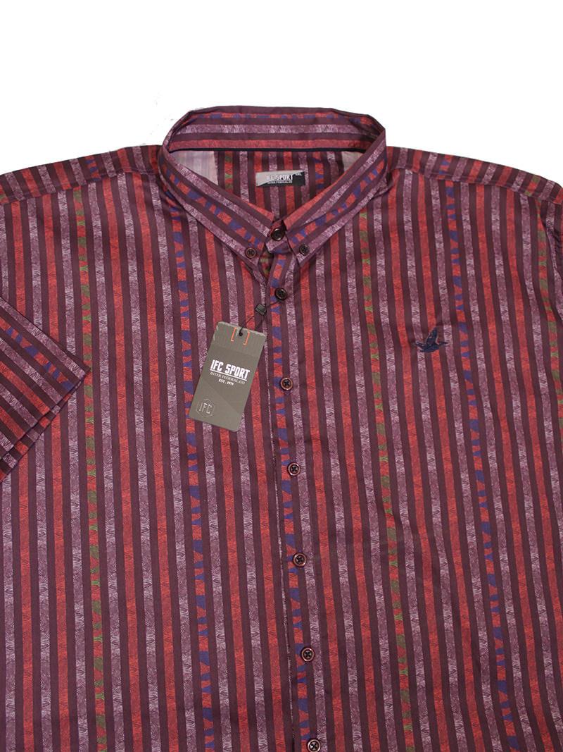 Рубашка IFC 1820140-2