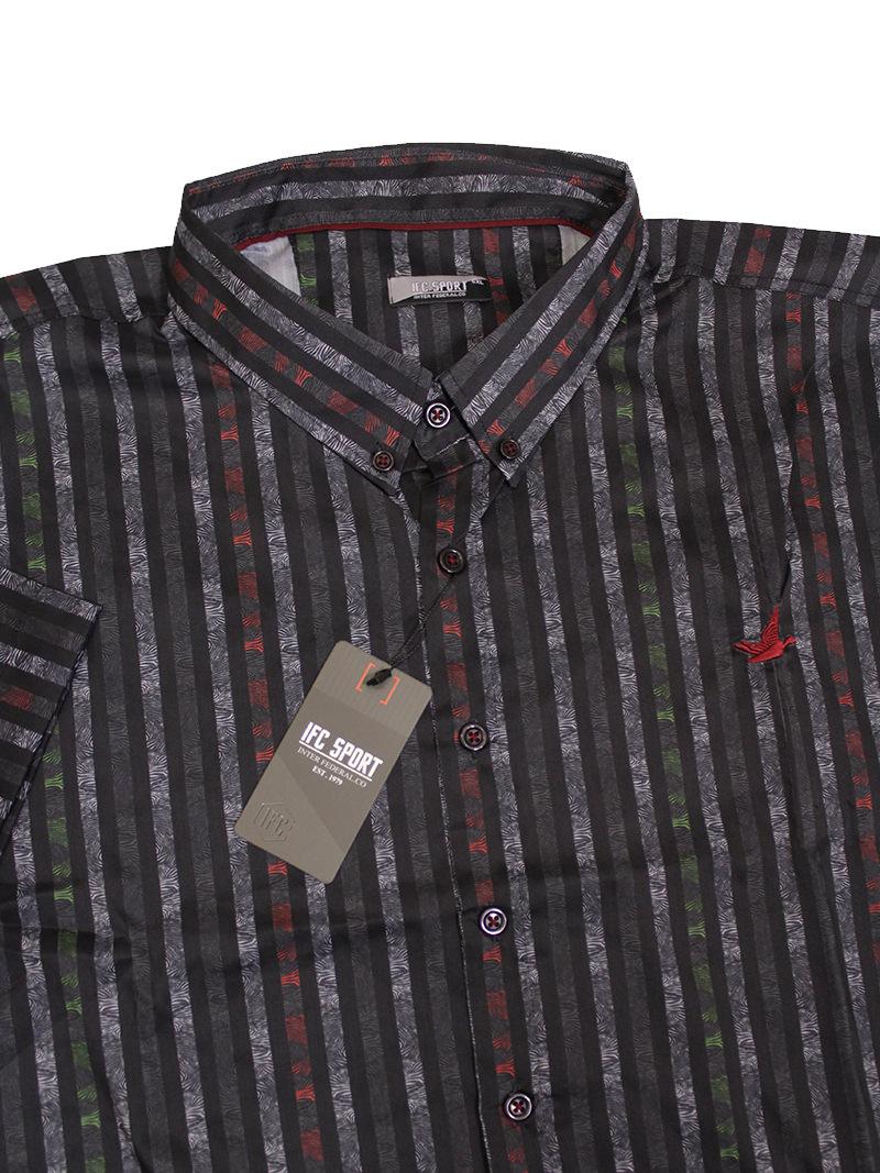 Рубашка IFC 1820140-3