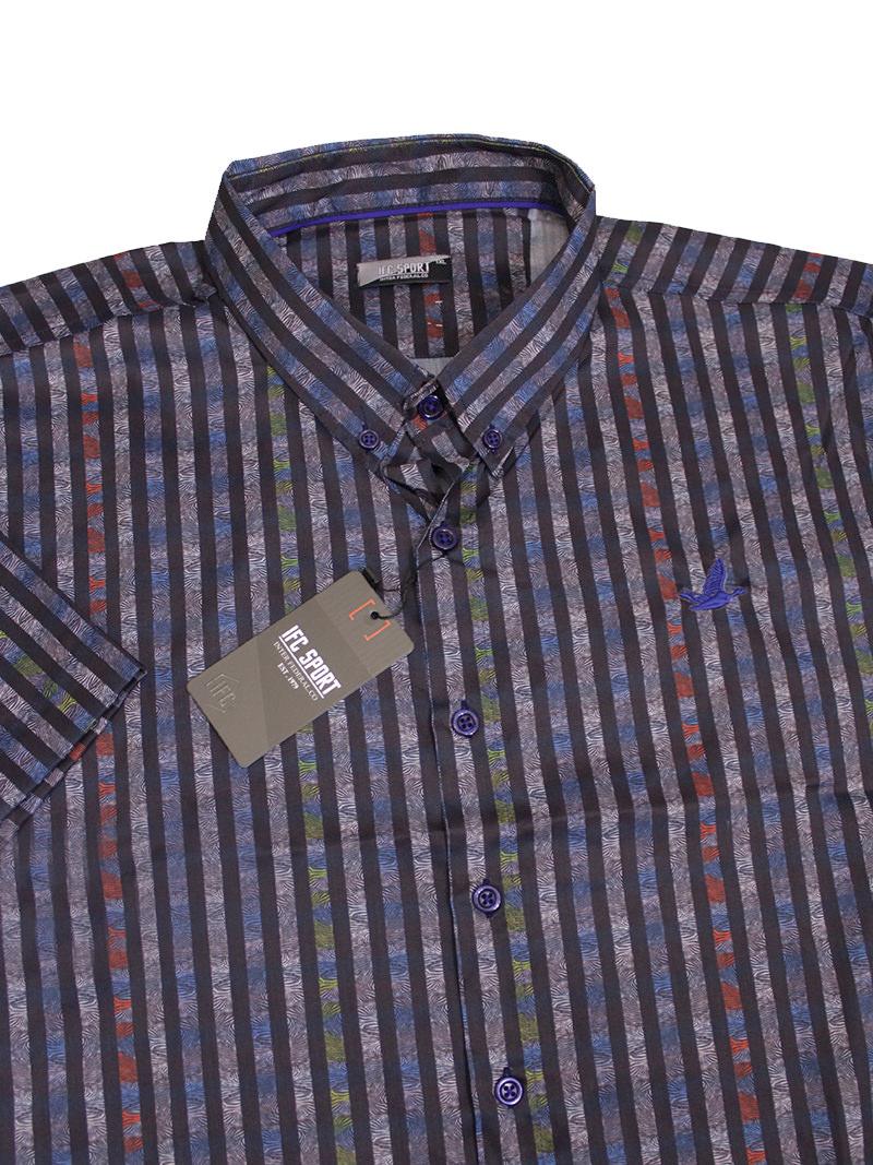 Рубашка IFC 1820140-4