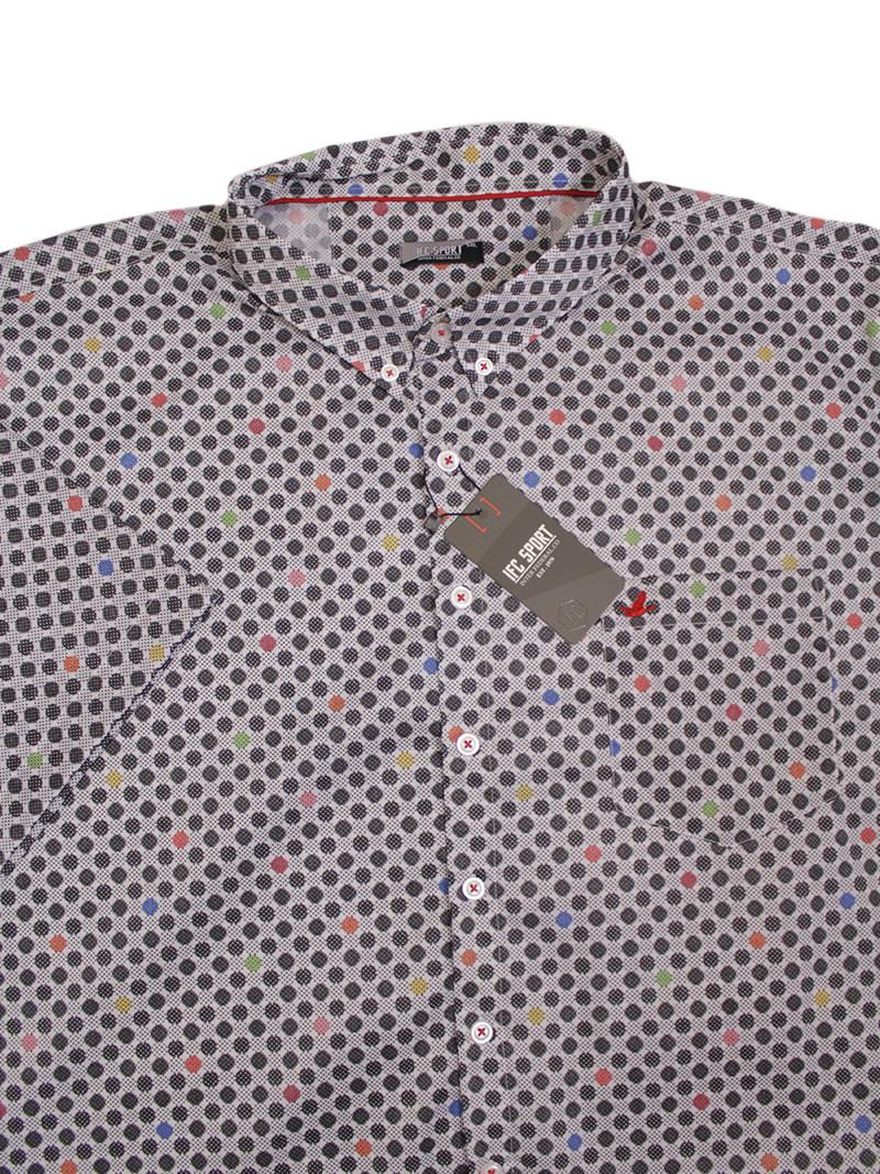 Рубашка IFC 1820141-2