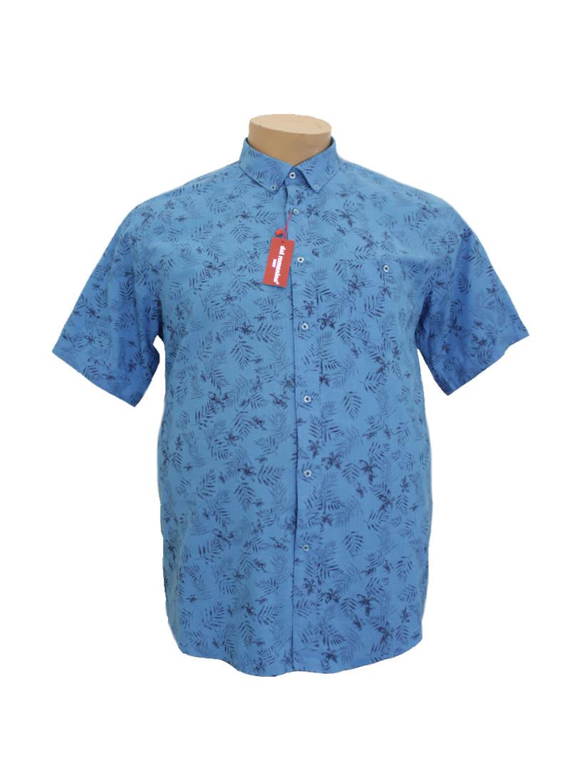 Рубашка DEL ROMANINO 1817613