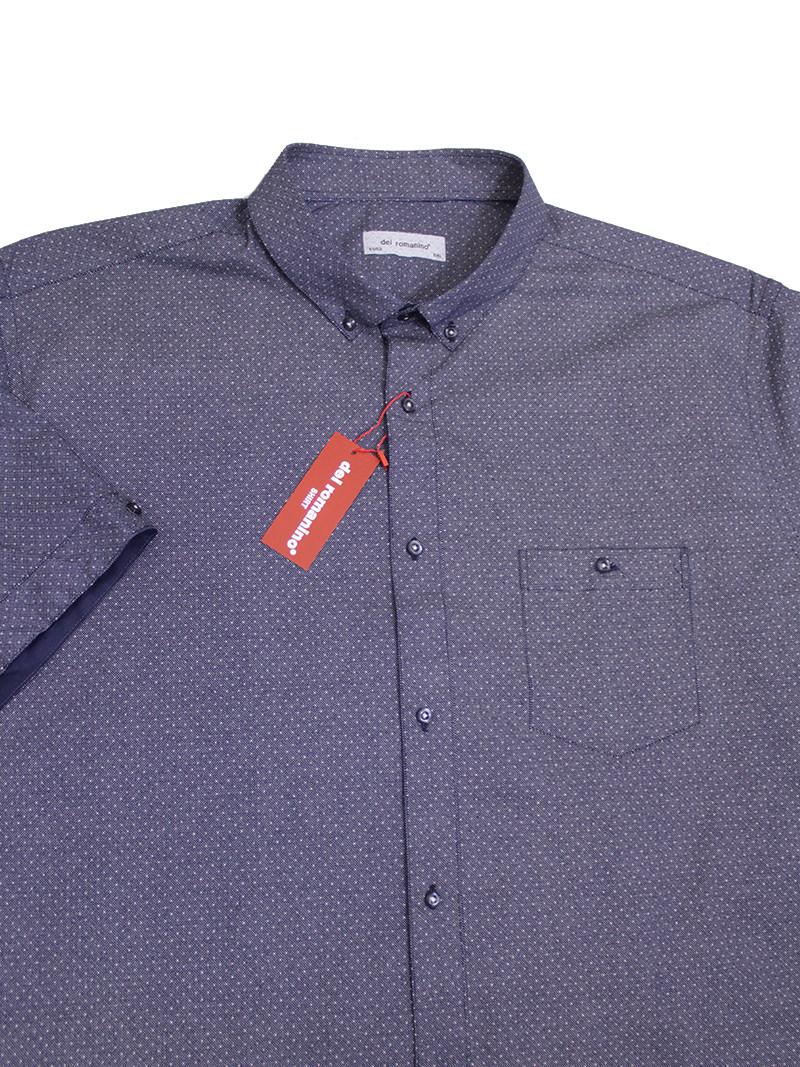 Рубашка DEL ROMANINO 1817617-1