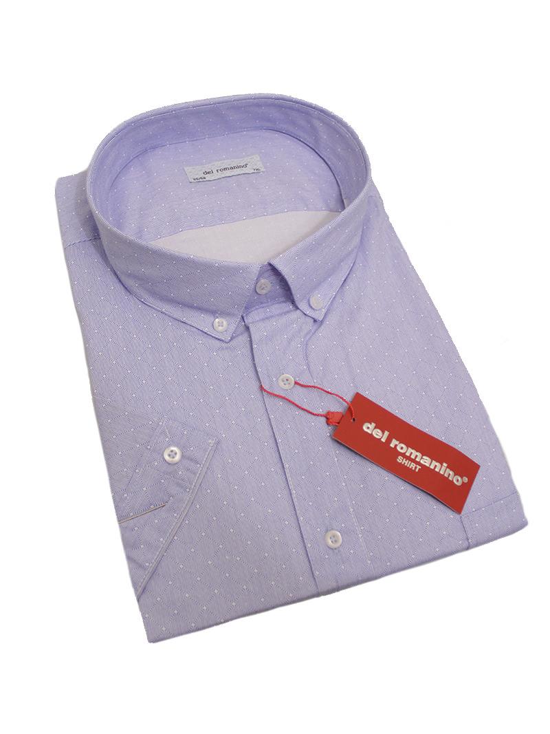Рубашка DEL ROMANINO 1817617-2