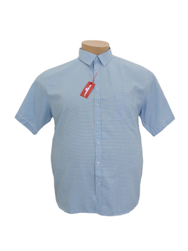 Рубашка DEL ROMANINO 1817618-1
