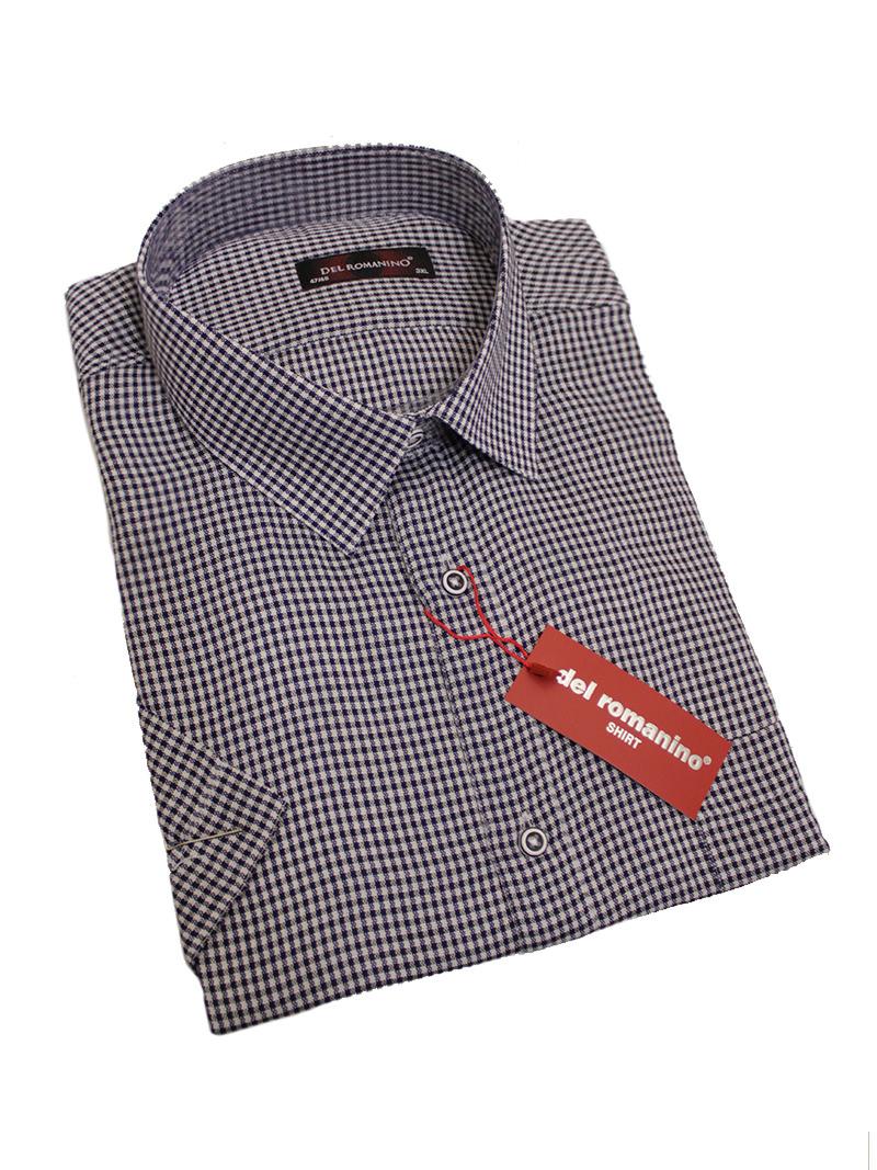 Рубашка DEL ROMANINO 1817618-3