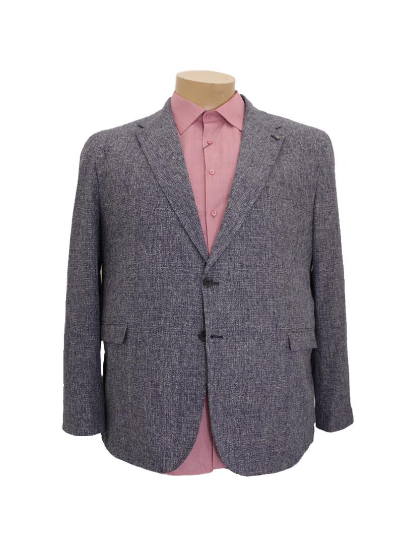 Пиджак MAXFORT 1302533