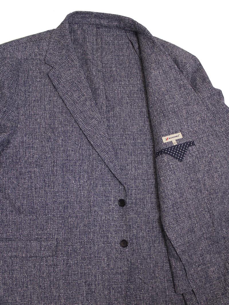 Пиджак MAXFORT 1302533-2