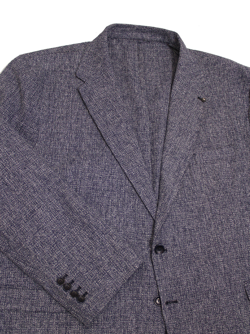 Пиджак MAXFORT 1302533-3