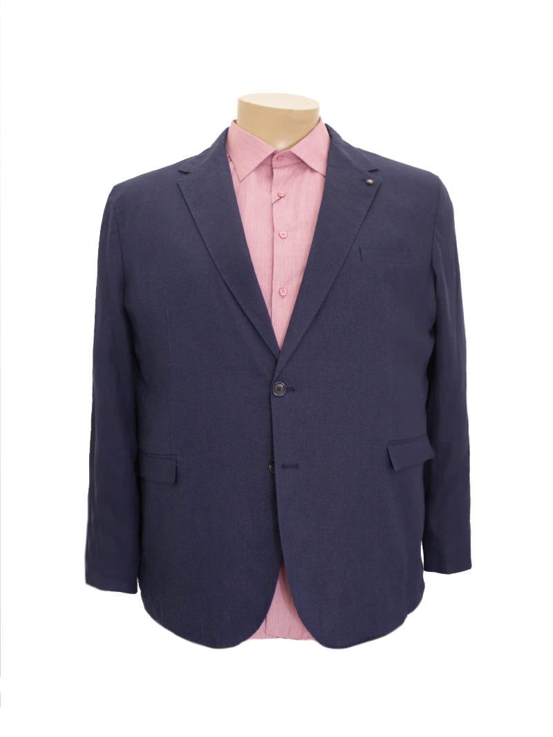 Пиджак MAXFORT 1302921