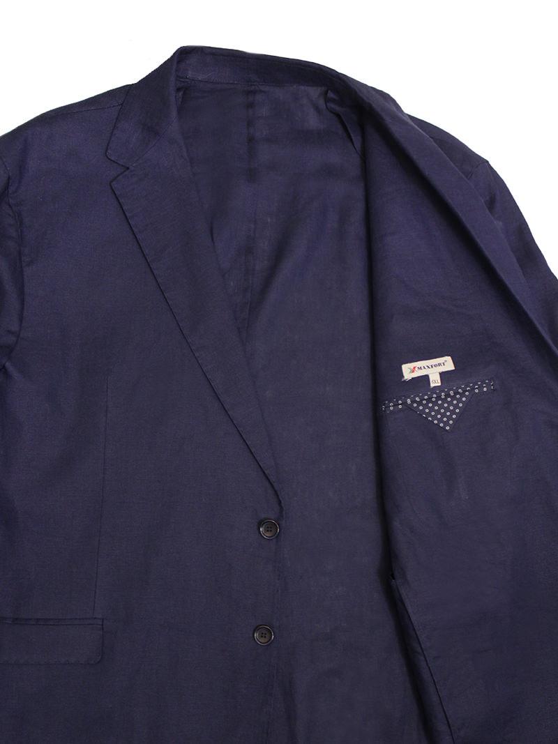 Пиджак MAXFORT 1302921-2