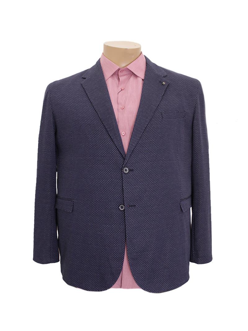 Пиджак MAXFORT 1302534
