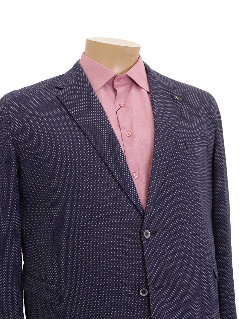 Пиджак MAXFORT 1302534-1