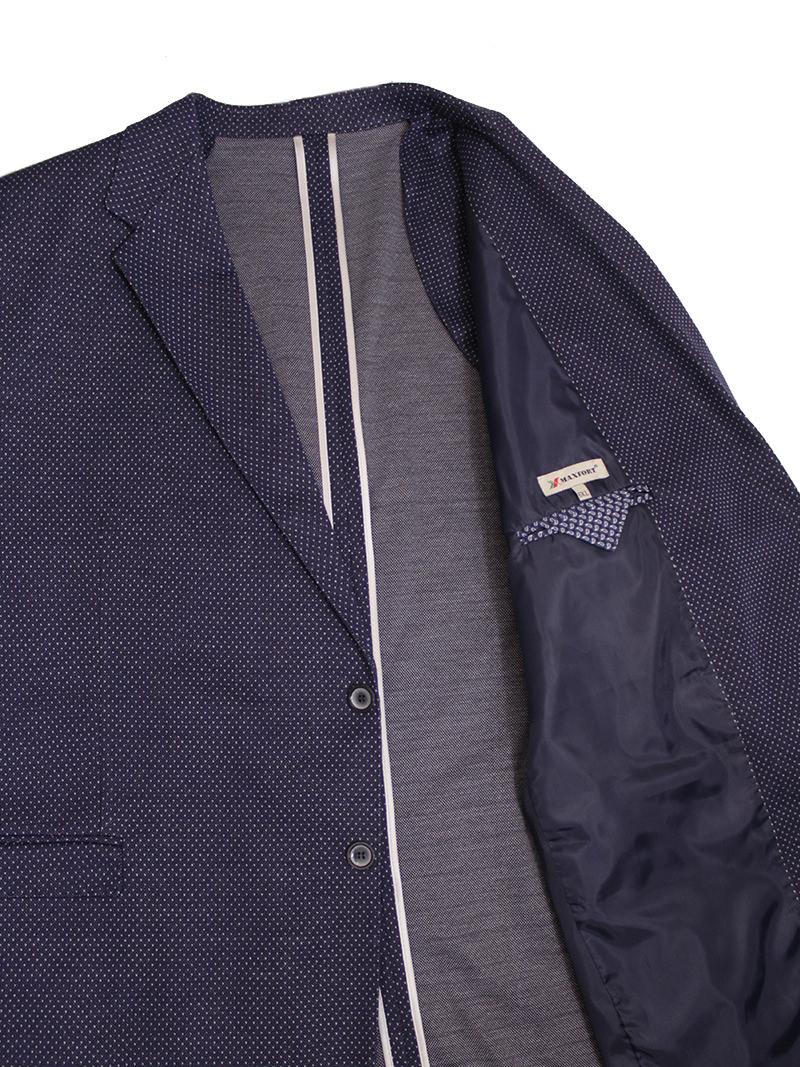 Пиджак MAXFORT 1302534-2