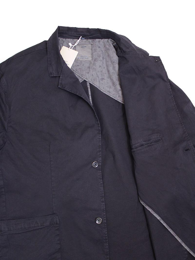 Пиджак MAXFORT 1302867-2