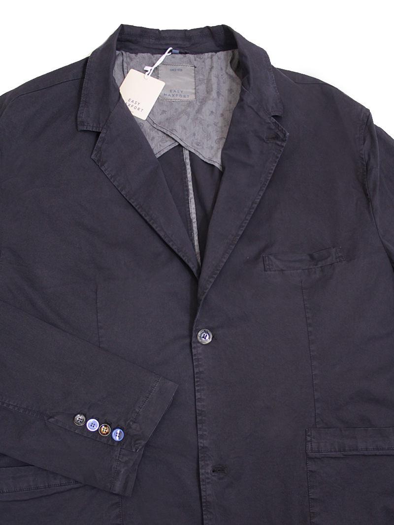 Пиджак MAXFORT 1302867-3