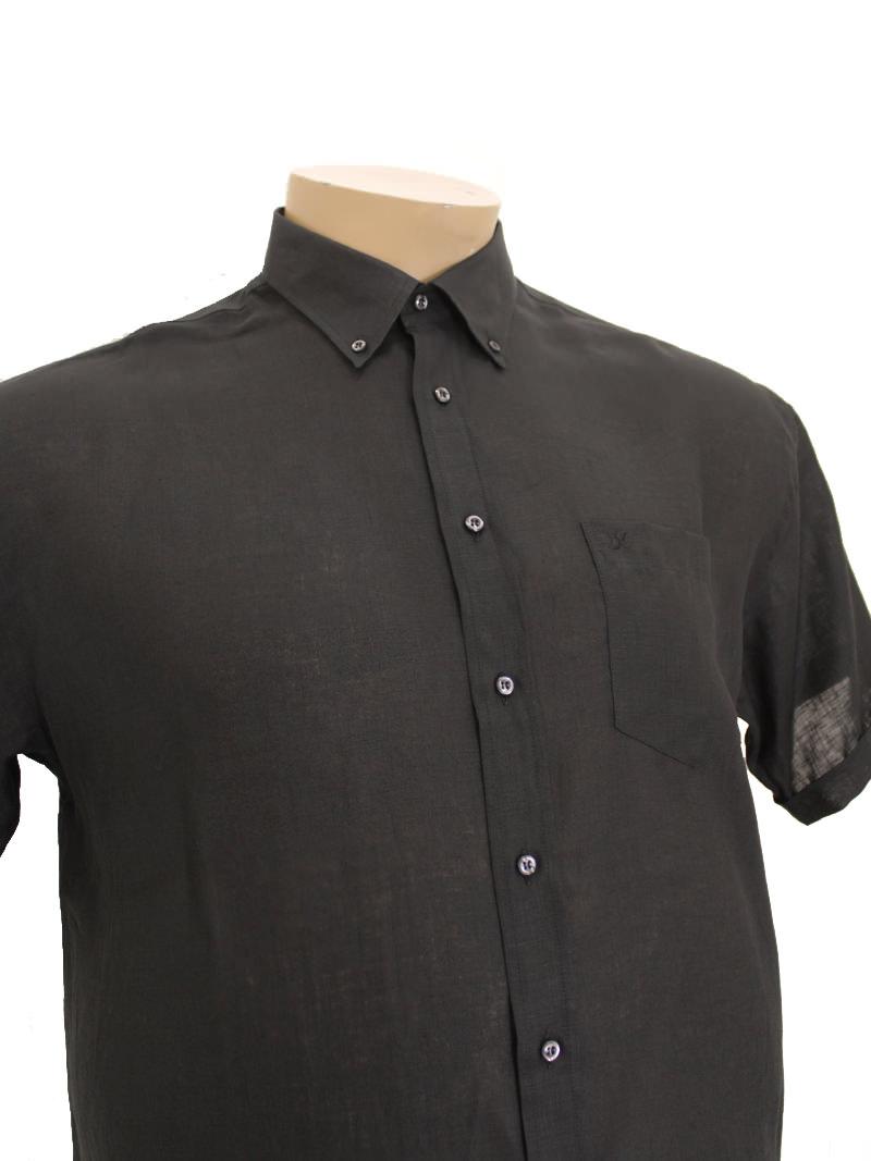 Рубашка MAXFORT 1821507-1
