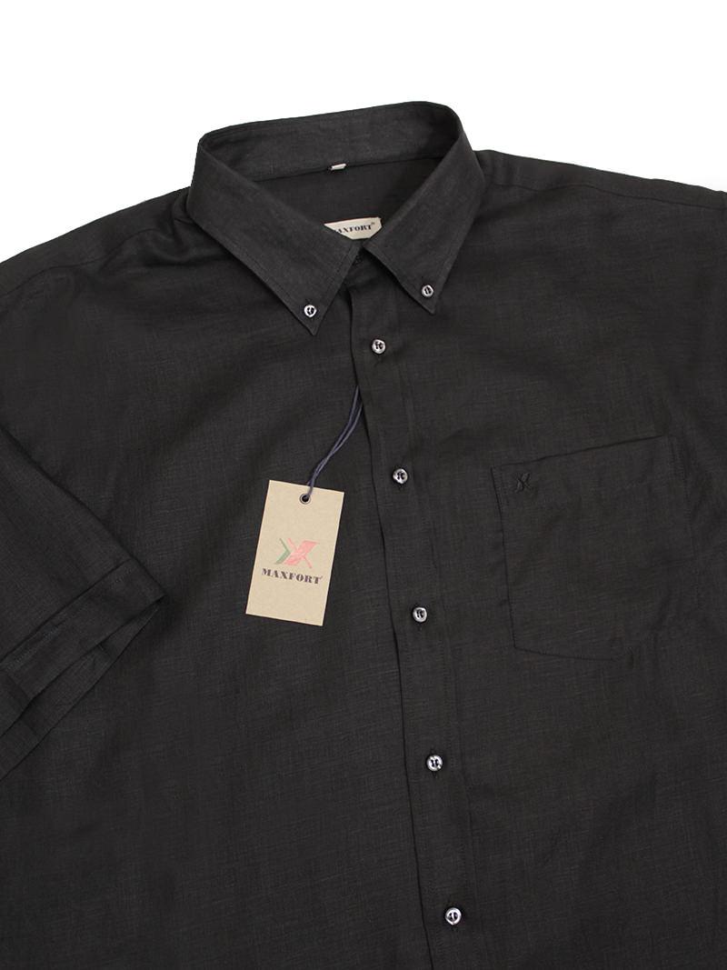 Рубашка MAXFORT 1821507-2