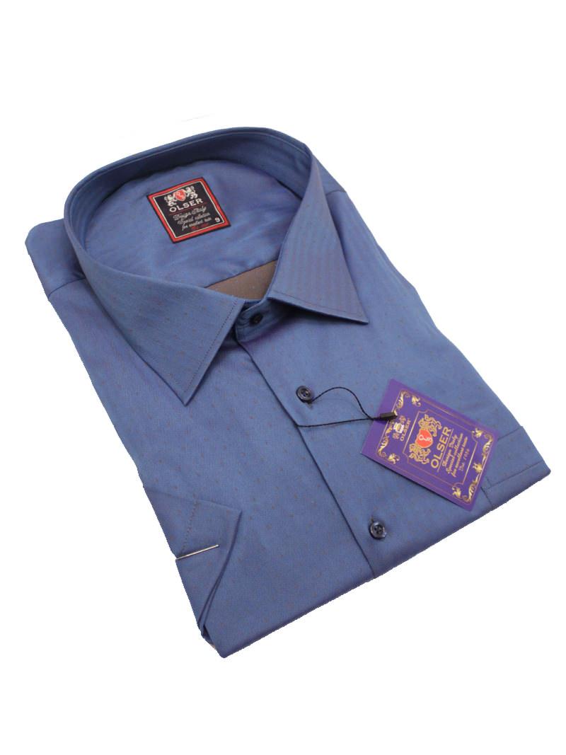 Рубашка Olser 1813335-4